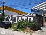 Ponto Comercial Venda - Mangueirinha, Rio Bonito - RJ