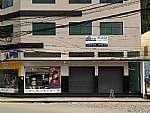 Sala Comercial Aluguel - Centro, Rio Bonito - RJ