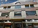 Sala Comercial - Venda - Aluguel - Centro, Rio Bonito - RJ