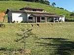 Sítio - Venda - Posse, Rio Bonito - RJ