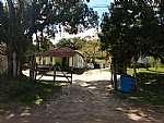 Sítio Venda - Sambê, Rio Bonito - RJ