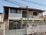 Sobrado Aluguel - Parque Indiano, Rio Bonito - RJ