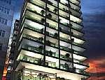 Apartamento / Studio - Aluguel em NITERÓI