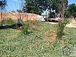 Terreno - Venda - COQUEIRAL, Araruama - RJ