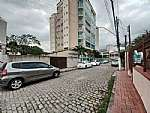 Terreno Venda - Centro, Rio Bonito - RJ