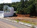 Terreno Venda - Green Valley, Rio Bonito - RJ