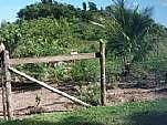 Terreno Venda - Lagoa Verde, Rio Bonito - RJ