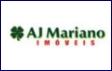 AJ Mariano Imóveis - Cabo Frio - RJ