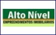 Alto Nível Imobiliária - Cabo Frio - RJ