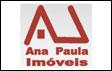 Ana Paula Imoveis - Mangaratiba - RJ