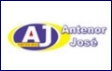 Antenor Imóveis - Cabo Frio - RJ