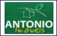 Antônio Imóveis - Cabo Frio - RJ