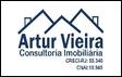 Artur Vieira Consultoria Imobiliária - Araruama - RJ