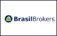Brasil Brokers - Itaboraí - RJ