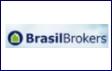Brasil Brokers - Rio de Janeiro - RJ