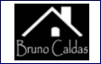 Bruno Caldas Imóveis - Cabo Frio - RJ