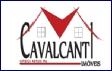 Cavalcanti Imóveis - Itaboraí - RJ