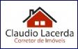 Claudio Lacerda Imóveis - Araruama - RJ