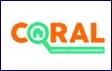 CORAL Imobiliária - Araruama - RJ