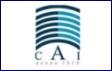Costa Azul Imobiliária - Cabo Frio - RJ