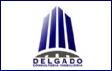 Delgado Consultoria Imobiliária - Araruama - RJ