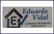 Eduardo Vidal Corretor de Imóveis