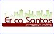 Erica Santos Corretora de Imóveis - Itaboraí - RJ