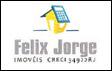 Felix Jorge Imóveis e Contabilidade - Rio Bonito - RJ
