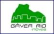 Gávea Rio Imóveis - Rio de Janeiro - RJ