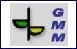 GMM Imóveis - Itaboraí - RJ