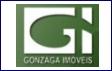 Gonzaga Imóveis - Rio de Janeiro - RJ