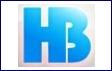 HB Consultores Imobiliário - Araruama - RJ
