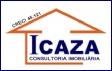 ICAZA Imóveis - Araruama - RJ