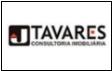 J Tavares Consultoria Imobiliária - Rio de Janeiro - RJ