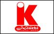 Janio Kiuchi Imóveis - Rio Bonito - RJ
