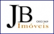 JB Imóveis - Niterói - RJ