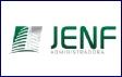 JENF Administradora - Itaboraí - RJ