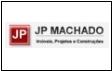 Jp Machado Imóveis - Araruama - RJ