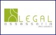 Legal Assessoria Imobiliária - Itaboraí - RJ