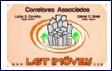 LGT Consultoria Imobiliária - Araruama - RJ