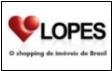 Lopes - Rio de Janeiro - RJ