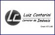 Luiz Contarini Corretor de Imóveis