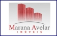 Marana Avelar Imóveis - Rio das Ostras - RJ