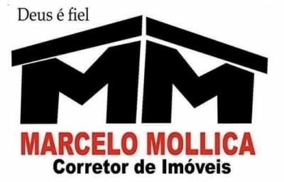 Marcelo Mollica Imóveis