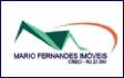 Mario Fernandes Imóveis - Araruama - RJ