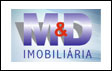 MD Imobiliária - Mangaratiba - RJ