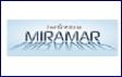 Miramar Imóveis - Niterói - RJ