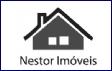 Nestor Imóveis Imobiliária - Araruama - RJ