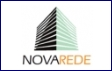 Nova Rede Imobiliaria - Araruama - RJ