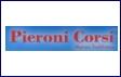 Pieroni Corsi Negócios Imobiliários - Araruama - RJ